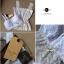 Lady Ribbon Lady Luxurious Lace Set เซ็ตเสื้อลูกไม้ 2 ชิ้น thumbnail 9
