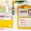 Jam Card Case ซองใส่บัตรเครดิต thumbnail 2