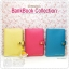 BankBook Collection กระเป๋าใส่สมุดบัญชีธนาคาร thumbnail 1
