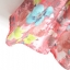 ASOS มินิเดรสสีชมพู ผ้าชีฟองพิมพ์ลายดอก หวานสดใส ไม่มีเอ้าท์ thumbnail 10