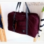 Folding Carry Bag กระเป๋าเดินทางพับได้ thumbnail 7