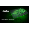 Razer Goliathus Speed Edition Small Mousepad (ลายหยดน้ำ)