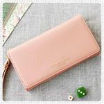 La Chance Passe - Baby Pink
