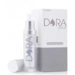 Dora Serum - ขนาด 30 ml.