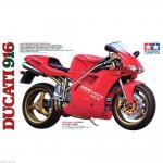 TA14068 Ducati 916 (1/12)