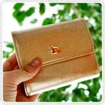 Card Wallet v.3 - Silver