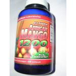 Super African Mango 1200