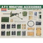 AC1383 AFV MINIATURE 1/35