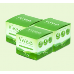 Vivee Skin Repair Cream ,วีวี่ สกิน รีแพร์ ครีม,สั่งซื้อ 2 กระปุก เฉลี่ยกระปุกละ 336 บาท