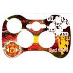 สติ๊กเกอร์ Manchester United