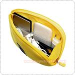 IT Pouch size L - Yellow
