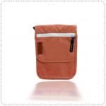 from. voyaging bag - Brown