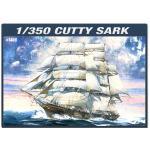 AC14110 CUTTY SARK (1/350)