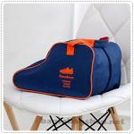 Outdoor Shoes Bag - Blue