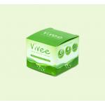 Vivee Skin Repair Cream ,วีวี่ สกิน รีแพร์ ครีม,สั่งซื้อ 1 กระปุก