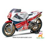 TA14075 Yamaha YZR-500 Taira Version