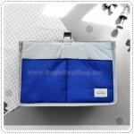 Conitale Bag - Blue