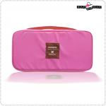 Underwear Pouch - Pink