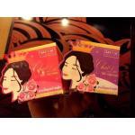 Chai Lai Day Cream + Chai Lai Night Cream