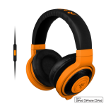 Razer Kraken Mobile - Orange