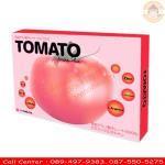 Tomato Amino Plus โทเมโท อะมิโน พลัส แบบ 1 กล่อง