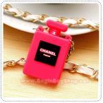 Plugy Perfume - Hot Pink
