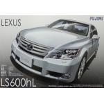 038797 LEXUS LS600HL 1/24