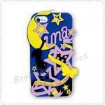 Sailor Moon Case - D