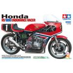TA14014 Honda RS1000 Endurance Kit