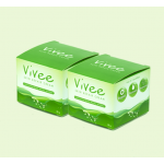 Vivee Skin Repair Cream ,วีวี่ สกิน รีแพร์ ครีม,สั่งซื้อ 2 กระปุก เฉลี่ยกระปุกละ 350 บาท