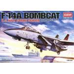 AC12206 F-14A BOMCAT (1/48)