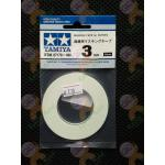TA87178 Masking Tape for Curves 3mm