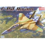 AC12217 F-15I RA'AM 1/48