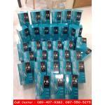 ยูเซเลบ เอฟ-บีแอล พลัส แบบ 6 กล่อง