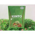 Kinto คินโตะ แบบ 1 กล่อง