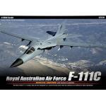 AC12220 F-111C ROYAL AUSTRALIAN AIR FORCE 1/48