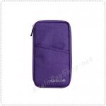 Handy v.4 - Violet