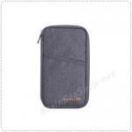 Handy v.4 - Grey