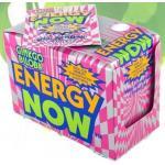 Energy Now สูตรแป๊ะก๊วย