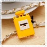 Plugy Perfume - Yellow