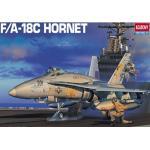 AC2191 F/A-18C HORNET(1/32)