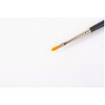 TA87045 tamiya modeling brush