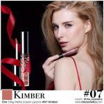 #07 Kimber