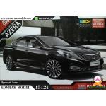 AC15121 Hyundai Azera (MCP) 1/24