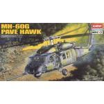 AC2201 MH-60G PAVE HAWK(1/35)