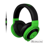 Razer Kraken Mobile - Green
