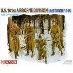 DRA6163 U.S. 101st AIRBORNE DIVISION (1/35)