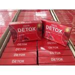 มาช่า ดีท็อก macha detox แบบ 6 กล่อง