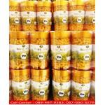 นมผึ้ง Royal Jelly Nature King แบบ 6 กระปุก