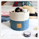 Dresser Pouch - Blue